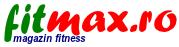fitmax.ro