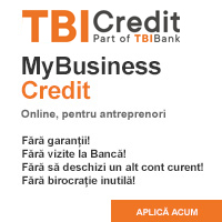 Credit Rapid pentru IMM-uri