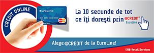 Euroline Credit Online