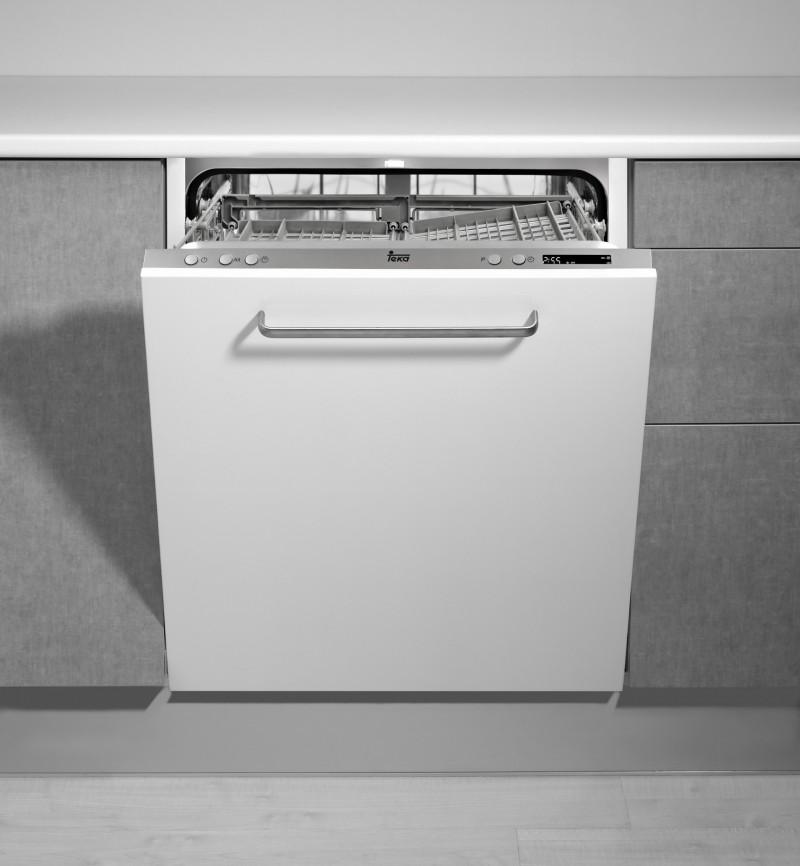Poza Masina de spalat vase Teka DW8 60 FI. Poza 20304