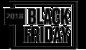 Black Friday 2018. Poza 44
