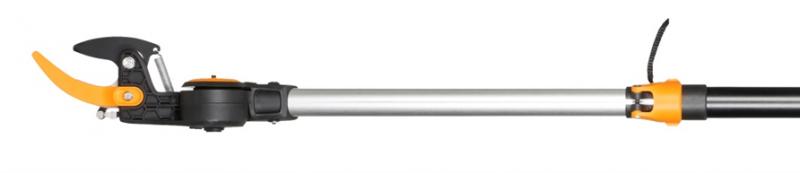 Poza Fiskars Foarfeca universala telescopica pentru gradina UPX86 115012. Poza 2
