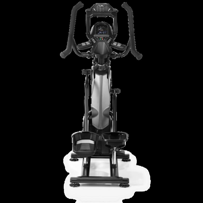 folosind bowflex pentru a pierde în greutate