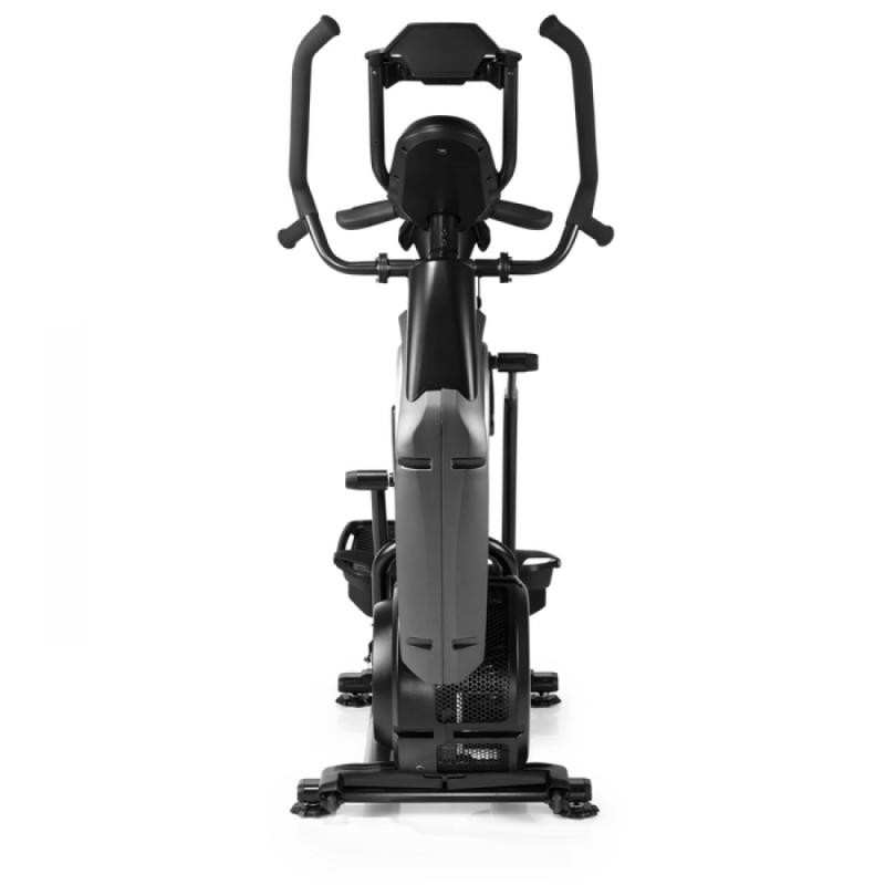 folosind un bowflex pentru pierderea în greutate)