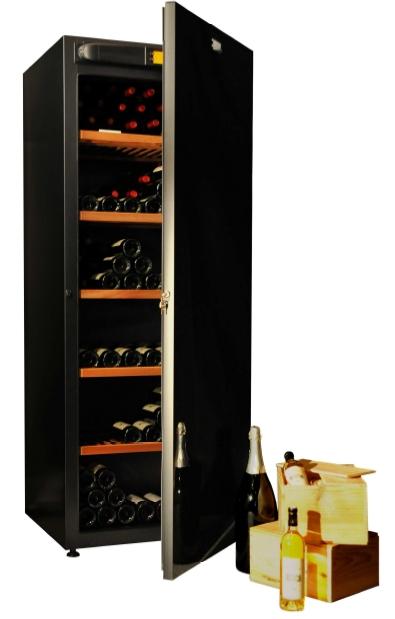 Poza Climadiff, Racitor vin, DVA265PA+