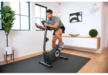 Bicicleta fitness SCHWINN 510U 100935. Poza 1