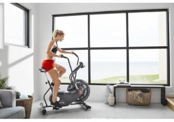 Bicicleta fitness Schwinn Airdyne AD6i 100324. Poza 1