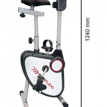 Bicicleta de exercitii Toorx BRX-FLEXI. Poza 2