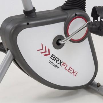 Bicicleta de exercitii Toorx BRX-FLEXI. Poza 9