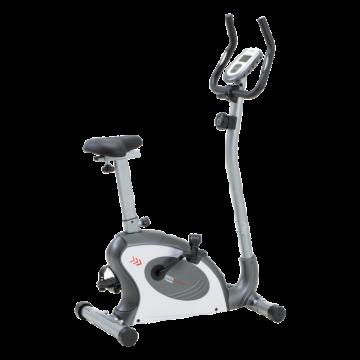 Bicicleta magnetica Toorx BRX-EASY. Poza 1