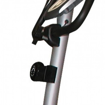 Bicicleta magnetica Toorx BRX-EASY. Poza 3
