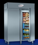 Aparate frigorifice Profesionale