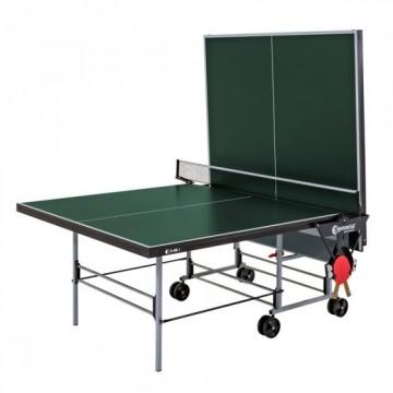 Masa tenis indoor Sponeta S3-46i. Poza 1