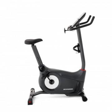 Bicicleta fitness SCHWINN 510U 100935. Poza 2