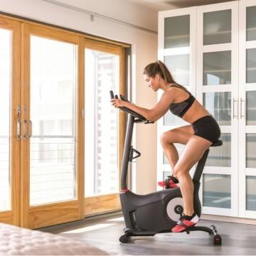 Bicicleta fitness SCHWINN 510U 100935. Poza 9