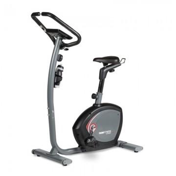 Bicicleta exercitii FLOW Fitness DHT500. Poza 6