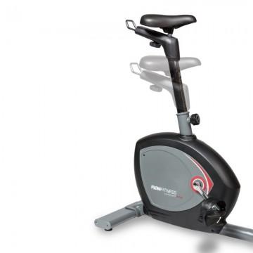 Bicicleta exercitii FLOW Fitness DHT500. Poza 7