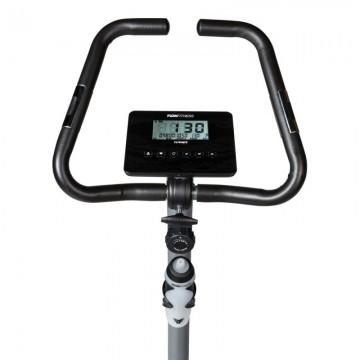 Bicicleta exercitii FLOW Fitness DHT500. Poza 8