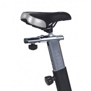 Bicicleta de spinning TOORX SRX-60EVO. Poza 2