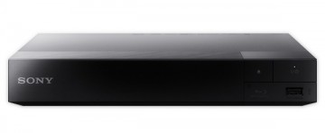 poza Sony Player Blu-ray 3D BDP-S4500B