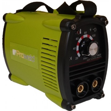 poza Invertor sudare ProWeld ROC-140I