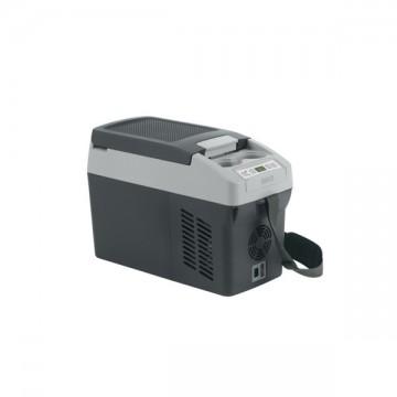 poza Frigider cu compresor 10,5L, 12/24V/100-240V, cu display