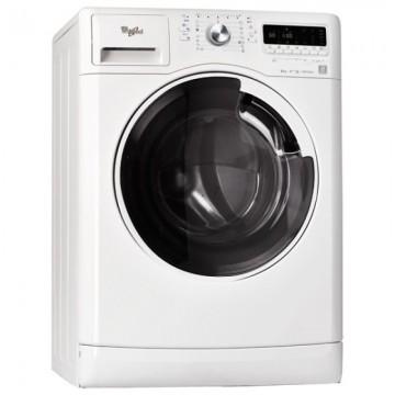 poza Masina de spalat rufe Whirlpool AWIC 9014 6th Sense, 1400 RPM, 9 kg, Clasa A+++