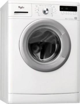 poza Masina de spalat Whirlpool AWOC 82120