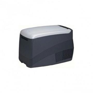 poza Frigider Auto cu compresor Ezetil EZC35, 12/24/110-240V, 35L, Consum 40W, Afisaj Digital