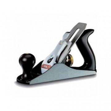 poza Rindea BAILEY L250mm cutit 50mm (Stanley 1-12-004)