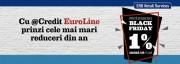 """Galerie foto Credit Euroline REGULAMENTUL PROMOTIEI """"1% PE LUNA"""". Poza 30"""