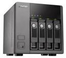 Network Attached Storage (NAS)