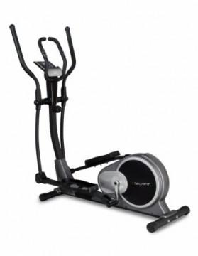 poza Bicicleta Eliptica Fitness Magnetica Techfit E500