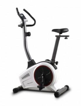 poza Bicicleta Magnetica Fitness Techfit B450