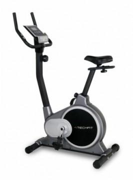 poza Bicicleta Magnetica Fitness Techfit B500