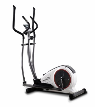 poza Bicicleta Eliptica Fitness Magnetica Techfit E450