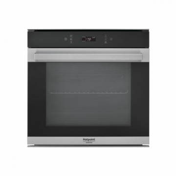 poza Cuptor multifunctional electric incorporabil Hotpoint Ariston FI7 871 SC IX HA, 73 l, inox