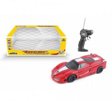 poza Masina Ferrari FXX Racer cu telecomanda