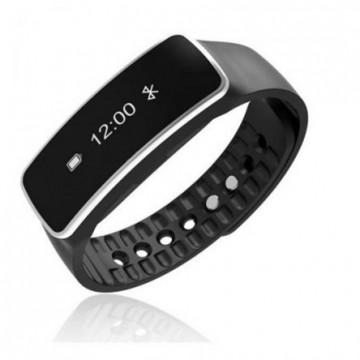 poza Bratara fitness TECHFIT cu Pedometru, Bluetooth