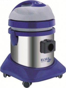 poza Aspirator profesional umed/uscat Elsea ARES WI125