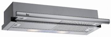 poza Hota Incorporabila telescopica Teka TL1 62, 60 cm, inox