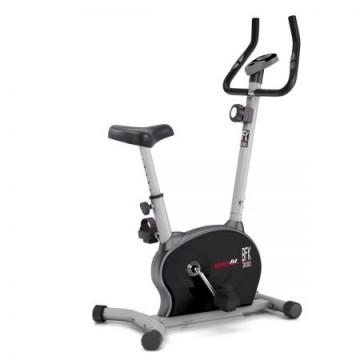 poza Bicicleta de exercitii EVERFIT BFK 300