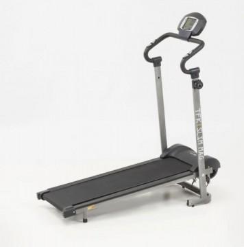poza Banda Magnetica fitness EVERFIT TFK SLIM MAG