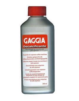 poza Decalcifiant Gaggia
