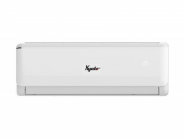 poza Aer conditionat inverter Kyato K24ION++S, 24 000 Btu, A++