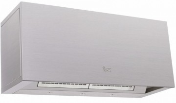 poza Hota Incorporabila Teka DHI 90 Decorativa 90 cm Absorbtie maxima 1200 mch