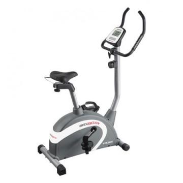 poza Bicicleta Fitness de exercitii TOORX BRX 80 Volanta 8 kg