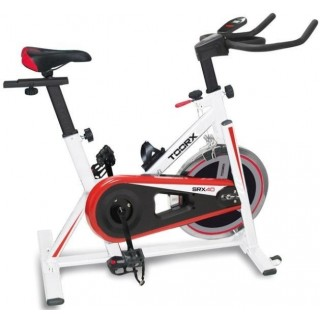 poza Bicicleta Indoor Cycling Toorx SRX 40