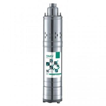poza Pompa submersibila Taifu TSSM1.8-50-0.5