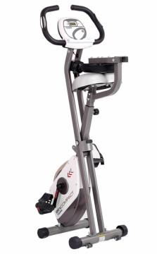 poza Bicicleta pliabila BRX-COMPACT